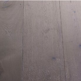 № 20 МАССИВНАЯ ДОСКА. Ценна 1350 гр. Материал дуб рустик, размер 500-1500: 140:20 мм. Тел: 095 511 25 25